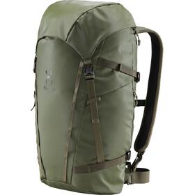 Haglöfs Katla 25 Daypack Deep Woods/Rosin